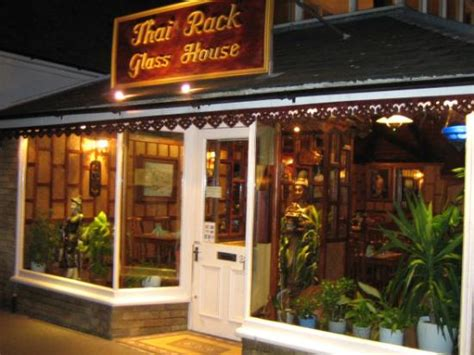 rack house menu thai rack glass house royston restaurant reviews photos tripadvisor