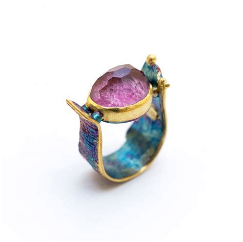 Cincin For Small Adorn Enamel Jewelry 821 best images about rings ii on contemporary jewellery sterling silver and jewellery