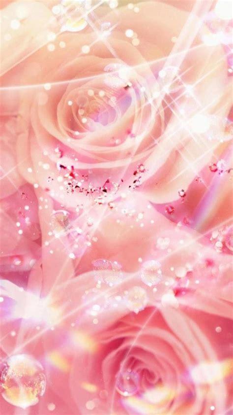 sfondi a fiori sfondi fiori 44 immagini