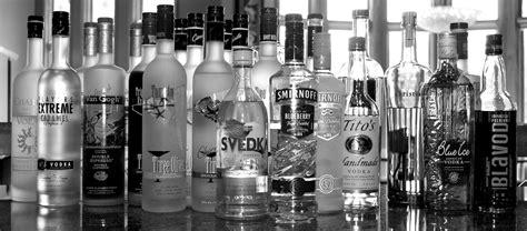 wallpaper vodka tumblr come for vodka stay for judaism chabadinfo com