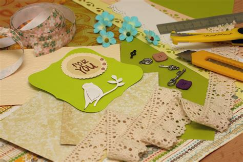 scrapbook supplies scrapbookcom scrapbooking melbourne 171 scrapbooking melbourne