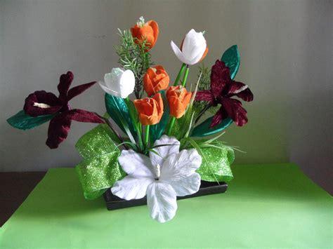 rosas moldes de flores para hacer arreglos florales en fomi goma eva hd moldes para hacer flores y figuras de fomi fomy foamy