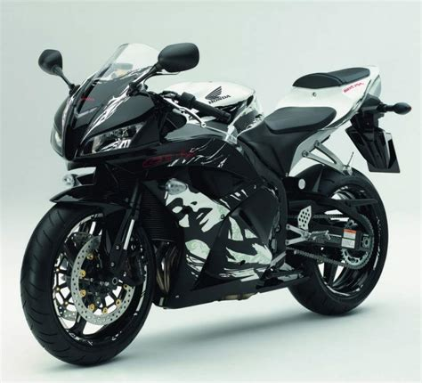 cbr 600 bike auto stark bikes honda cbr600rr abs