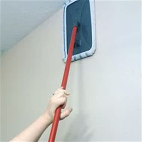 how to clean flat paint walls wash walls on clean painted walls cleaning walls and outdoor wall lighting