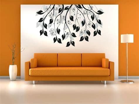 home decor wall painting ideas home interior paintings alternatux com