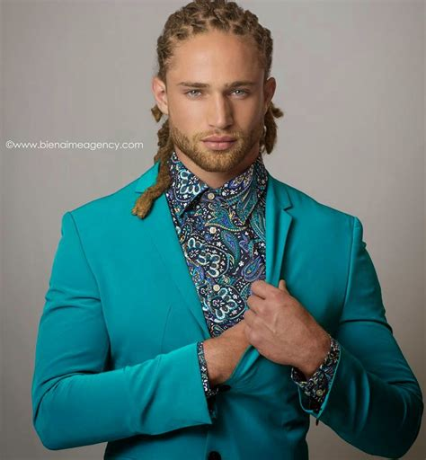 alexander masson zionology eye candy alexander masson is unreasonably