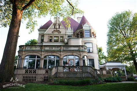 12 best images about pittsburgh s historic homes on