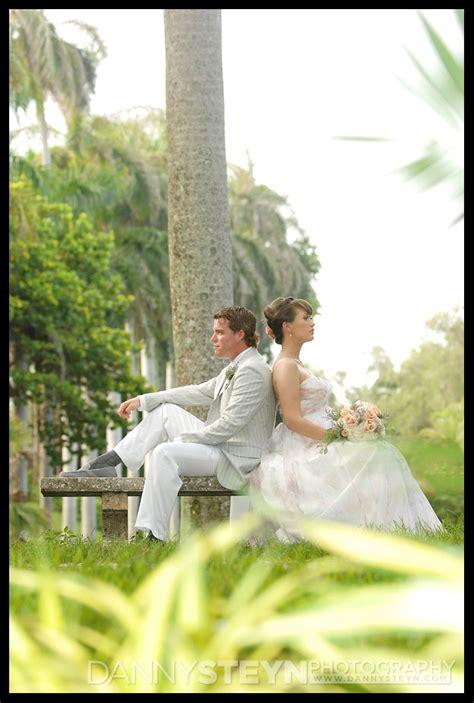 Bonnet House Wedding by Stuart Bonnet House Wedding Photography Danny Steyn Studios Photographydanny