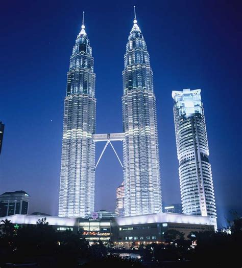 famous builders most famous buildings in the world top ten list