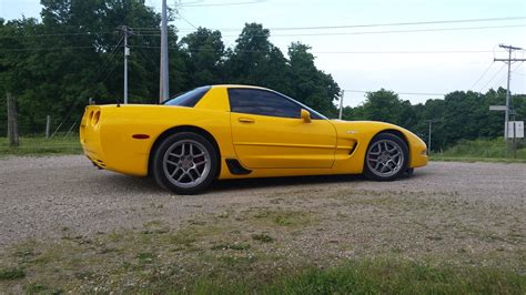 corvettes for sale ohio c 5 corvettes for sale in ohio html autos post