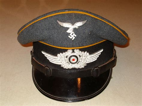 German Officer Hat by German Officer Hat Images Frompo