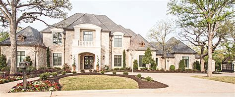 best home builders in dfw home builders in dfw brew home