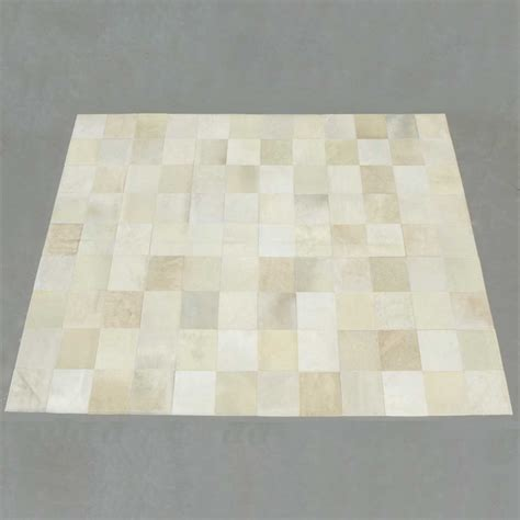 cow hide area rugs white cowhide area rug cowhidesinternational