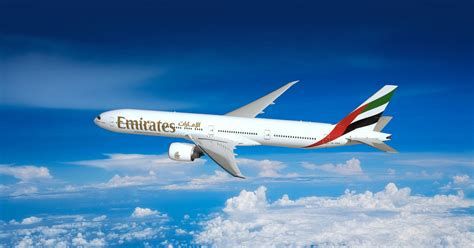 emirates denpasar emirates launch february 2017 uk flight sale mirror online