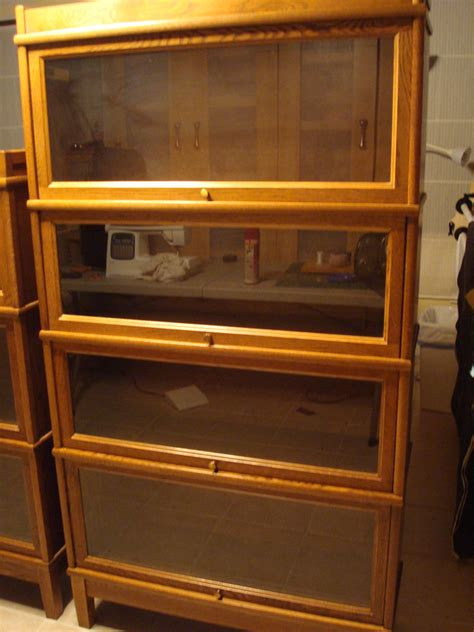 Bookcases Ideas Barrister Bookcase Kijiji Free