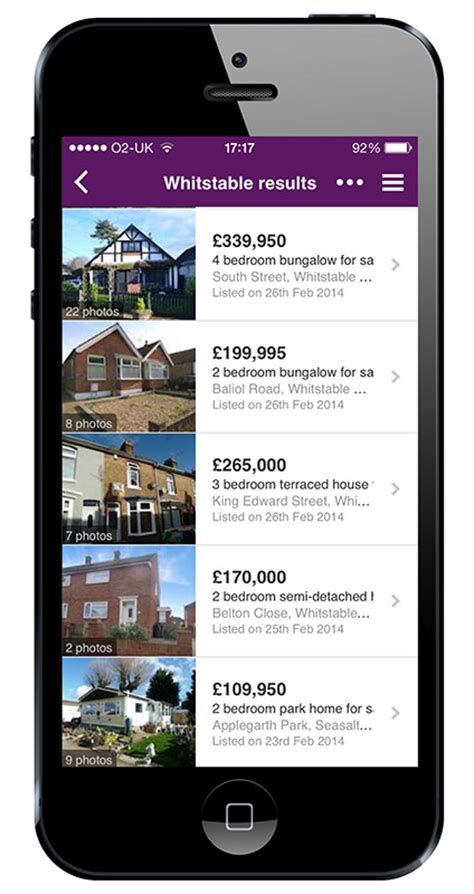 buying property zoopla wants to be your one stop shop