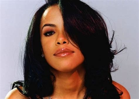 rock in the boat question aaliyah quot rock the boat quot question remix noisey