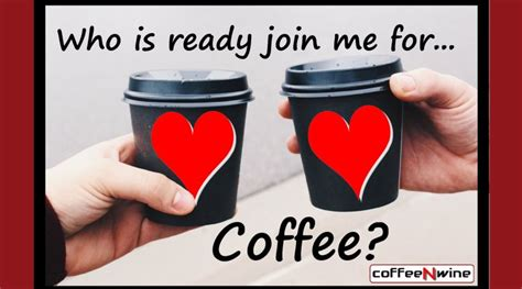 Join Coffee coffee n wine everything coffee and wine related