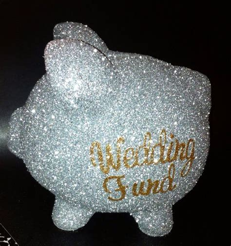 17 Best images about PIGGY BANK on Pinterest   First tooth