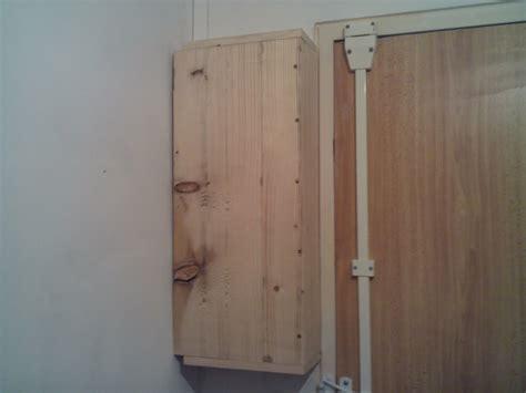 l instant diy and unboxing fabrication d un cache pour