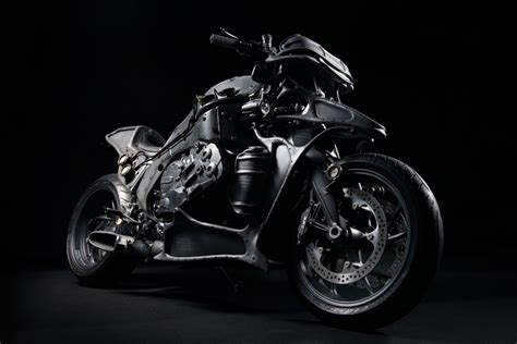 Bmw Motorrad Japan Design by Bmw Motorrad Japan Ignite Six Customizes K1600