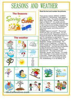 weather worksheets for kindergarten abitlikethis