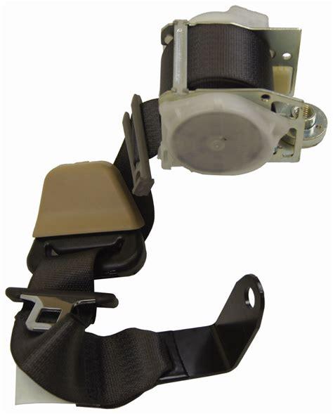 service manual 2009 hummer h3 repair seat belt 2008 2009 hummer h2 airbag cover interior