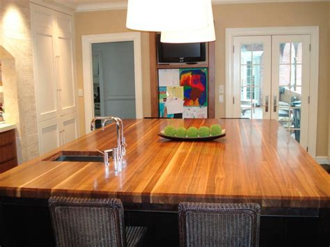 kitchens with islands photo gallery kitchen island breakfast bar pictures ideas from hgtv hgtv