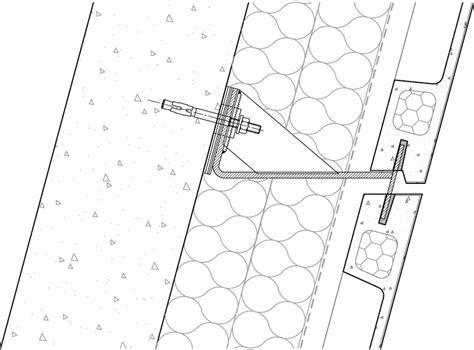 Bradford University   GB Architectural Cladding Products Ltd