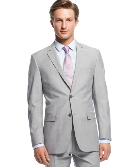 light grey slim fit suit mens light grey slim fit suit go suits