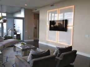 wandbeleuchtung wohnzimmer 44 wandbeleuchtung ideen f 252 r den modernen wohnraum