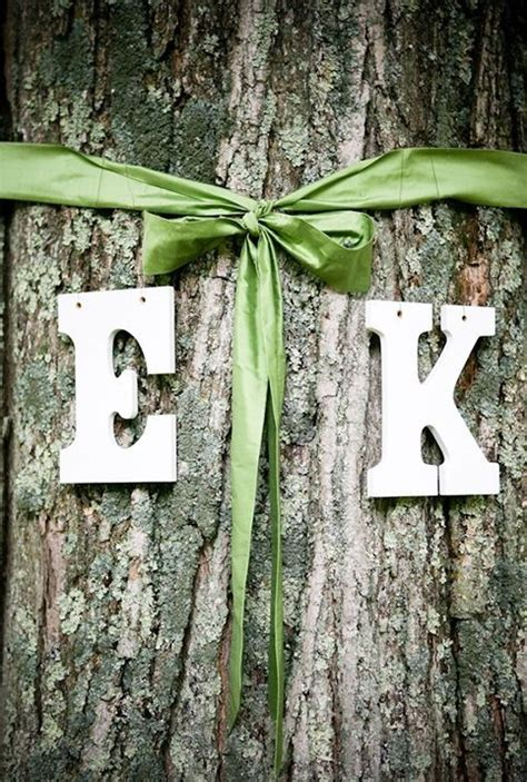 outdoor tree decorations 25 best ideas about wedding trees on pinterest hochzeit