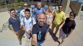 San Diego Executive Mba Programs by Rady School Newsletter