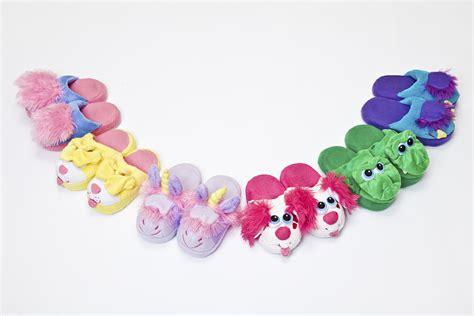 stumpies slippers stompeez slippers for 2012 gift guide