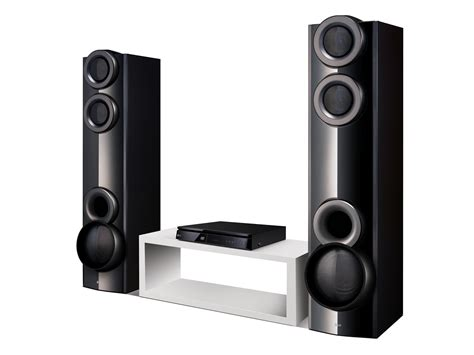 lg lhd  ch dvd home theater system lg malaysia