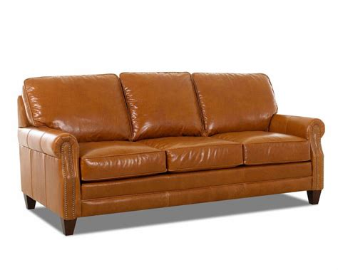 sectional sofa cls new 28 brown leather sectional sofas brockett brown