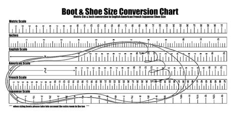 sanders cowboy boots vintage blue inset nice charts
