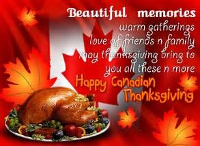 canadian thanksgiving weekend happy canadian thanksgiving to all our canadian swarmers