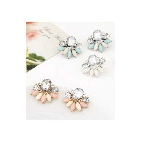 Anting Wanita Fashion Perhiasan Import Korea Style Modis Trendy Fashio 5 anting wanita korea tt0349 moro fashion