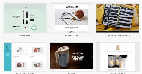 5 Tips For Building A Small Business Website On Squarespace The O Jays A Small And Small West Template Squarespace
