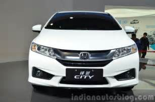 honda city new car price honda city 2015 car price pakistan interior pictures model