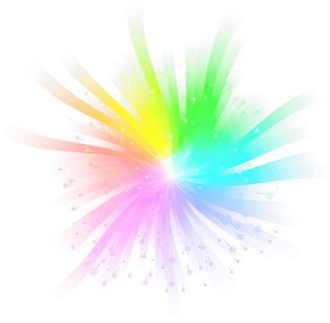 transparent color colour comfort the psychology of colour