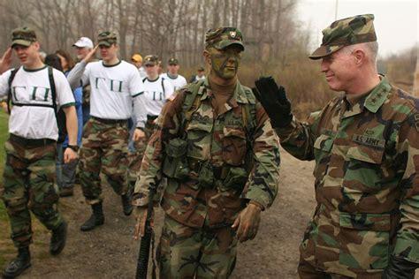 Us Army Finder U S Army Occupational Specialty Mos System