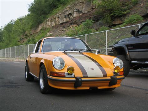 yellow porsche lil lil help with paint problem and want to quot toughen quot my p car