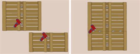 Plan Pour Fabriquer Une Tete De Lit 2331 by D 233 Licieux Comment Fabriquer Une Tete De Lit En Bois 8