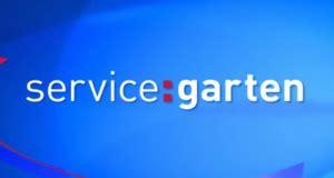 hr service garten service garten shop dvds discs cds b 252 cher