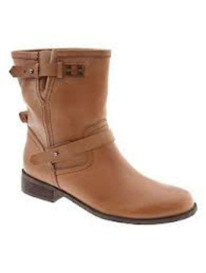 gap boots top fall boots on a budget 171 cbs philly
