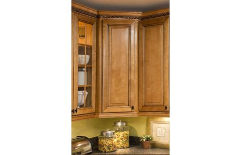 20 inch deep wall cabinets kitchen cabinets 20 inches deep lynk roll out cabinet