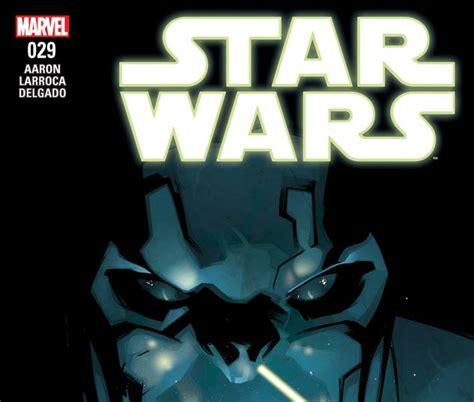 star wars 29 8416816670 star wars 2015 29 comics marvel com