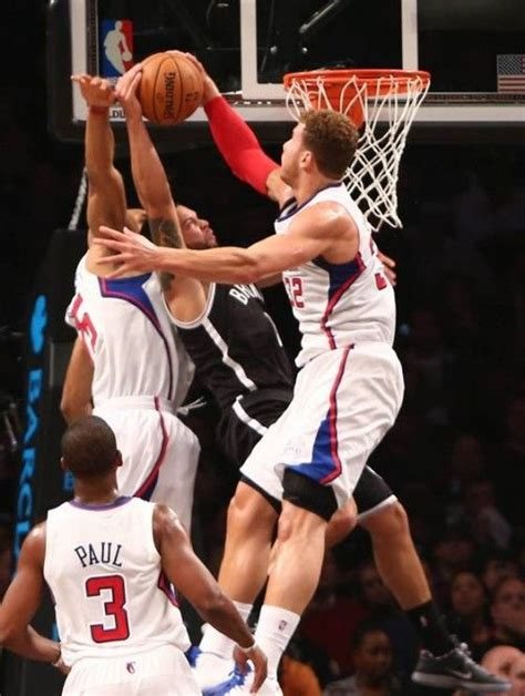 Denies Basketball Crush by 66 Best Griffin Images On Griffin